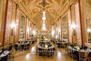 39b Chicago Wedding Photographer TWA Photographic Artists Rialto Square Theatre Gascon Starnes JM MP 0928