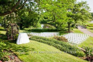 42 Chicago Wedding Photographer TWA Photographic Artists Seven Bridges GC Foley Buchanan TL NS 1066