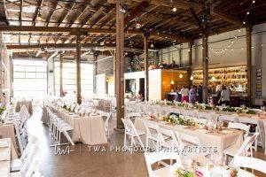 49 Chicago Wedding Photographer TWA Photographic Artists Warehouse 109 Trentz Richter JM KK 0927