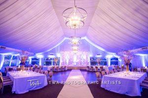 50 Chicago Wedding Photographer TWA Photographic Artists Westin Chicago NW Ali Ludwig MC DR 0313