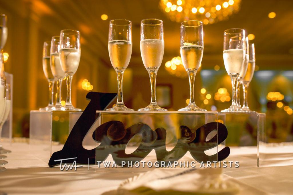 Abbington Banquets Maggi Layman JM DR 0390