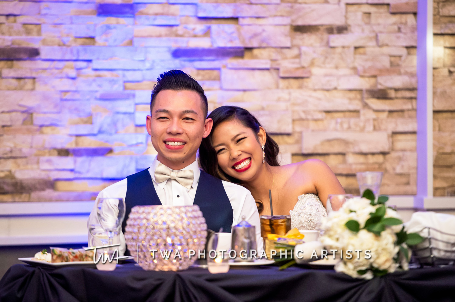 Chicago Wedding Photographer | Chandlers Cabatit Phan AA LS 0629