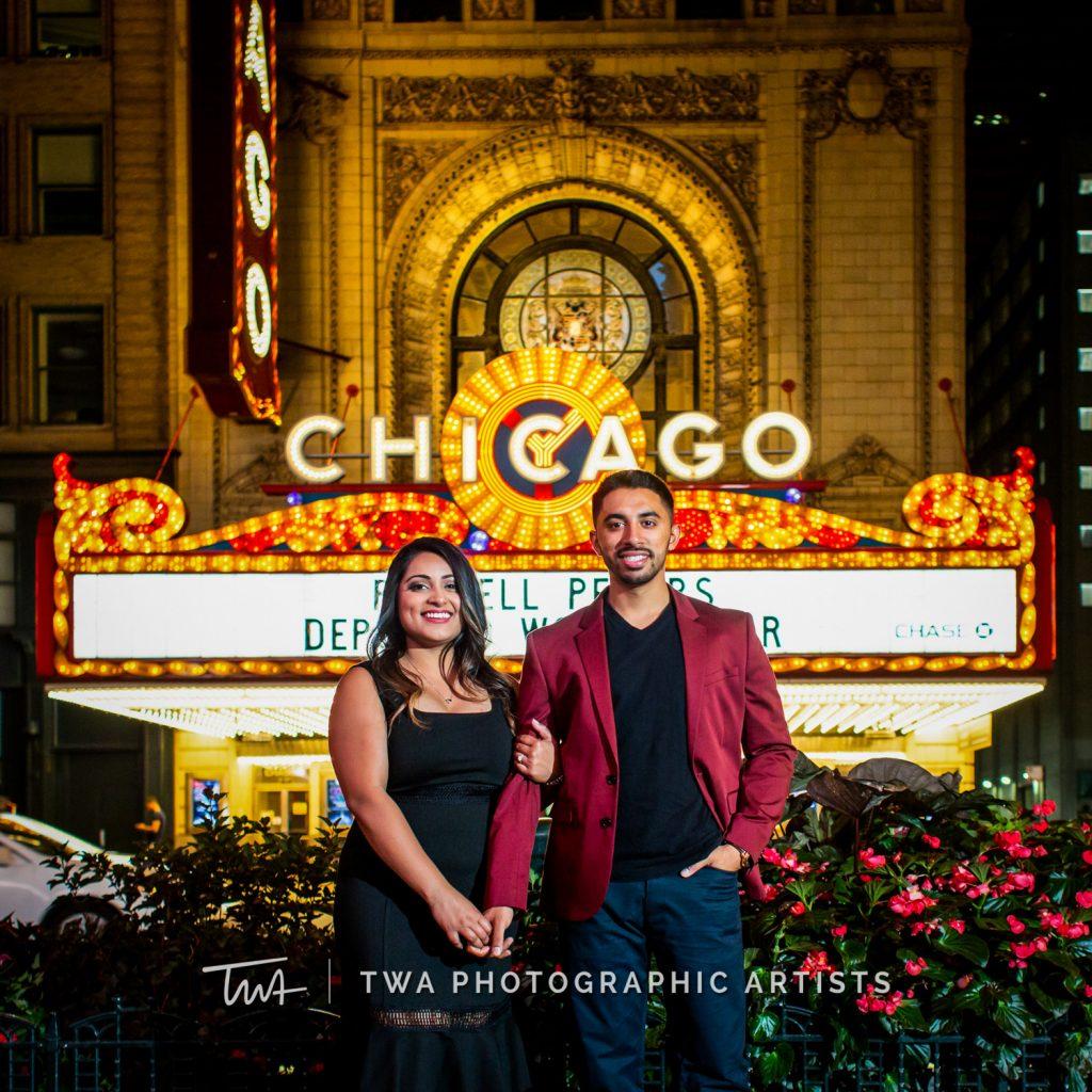 Chicago Theatre Panavelil Mathew MJ 042 2