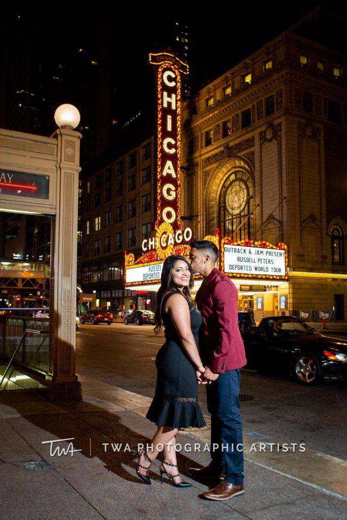 Chicago Theatre Panavelil Mathew MJ 046