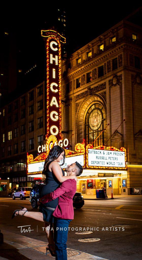 Chicago Theatre Panavelil Mathew MJ 055 2