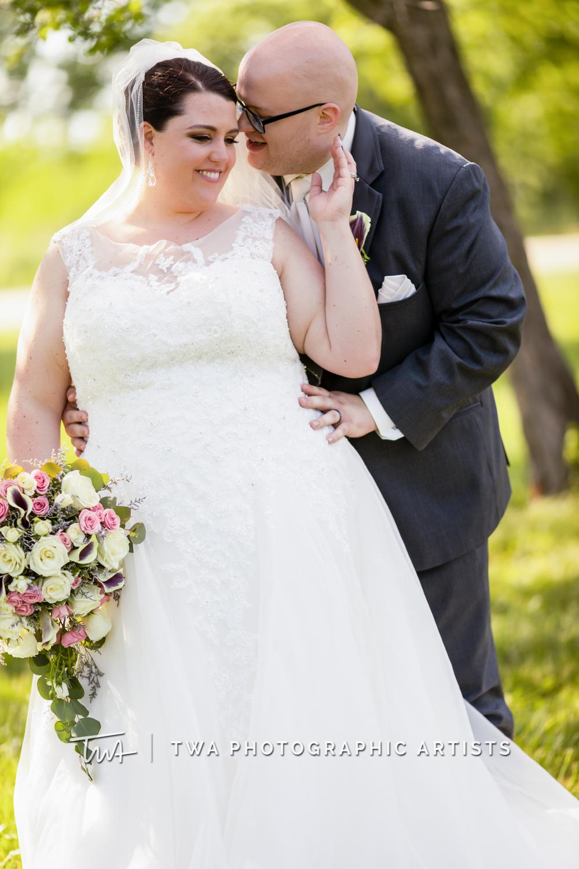 Amie & Alex | TWA Photography Reviews | Chicago Wedding Photographers