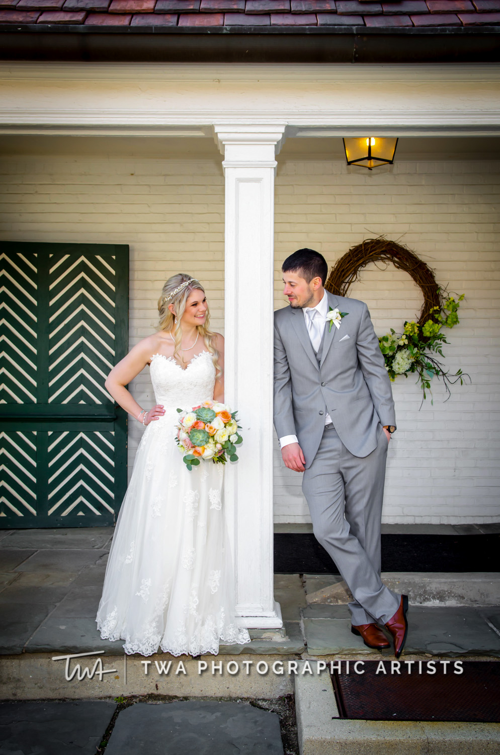 Chicago Wedding Photographer | Why Would Someone Choose As A Customer