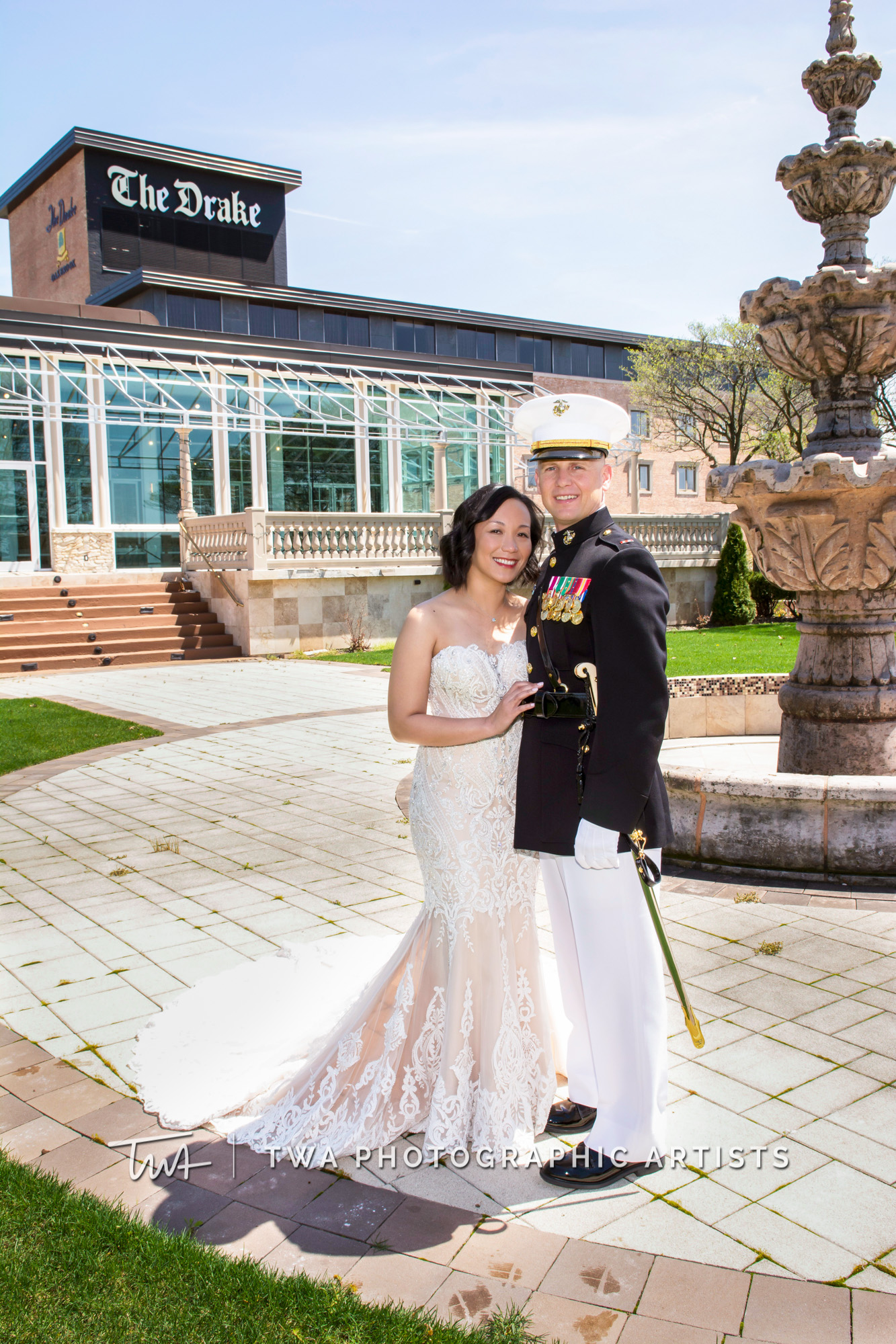 Chicago Wedding Photographers | Capturing The Different Kinds Of Services