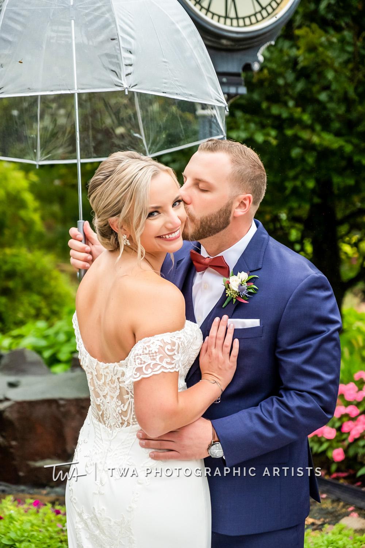 Julie & Steven's Monte Bello Estate Wedding | TWA Photographic Artists | Chicago Wedding Photographers