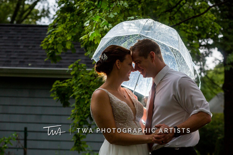 Elisabeth & Matthew | TWA Photography Reviews | Chicago Wedding Photographers