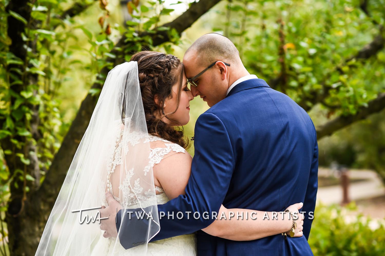 Megan & Andrew | TWA Photography Reviews | Chicago Wedding Photographers