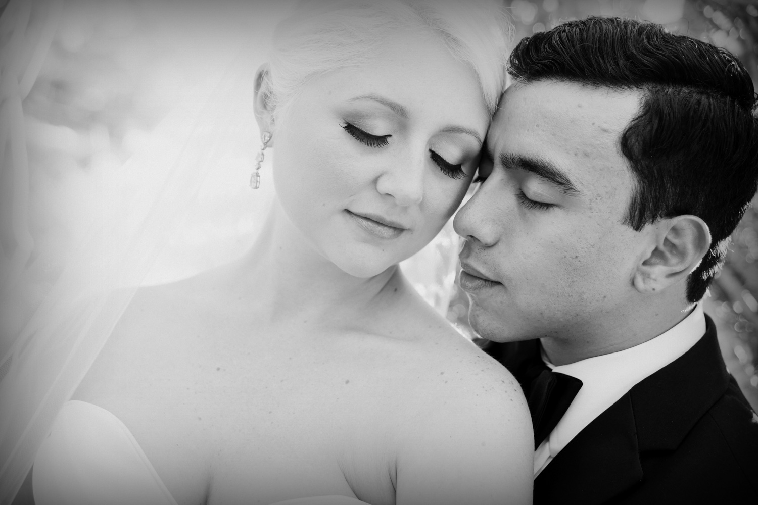 Wedding Photographers Chicago | We Offer Less Stress For You