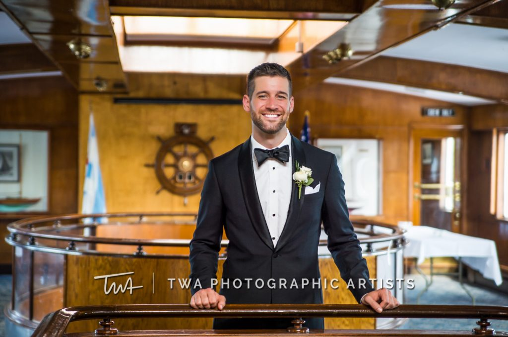 Columbia Yacht Club McNicholas Misener MZ DW 0032