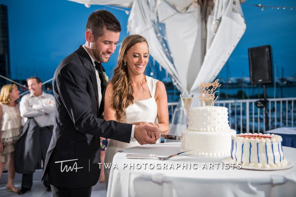 Columbia Yacht Club McNicholas Misener MZ DW 0825