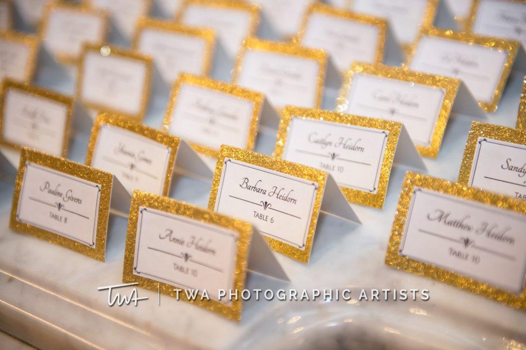 Empress Banquets Hoddenbach Heidorn AA 0494