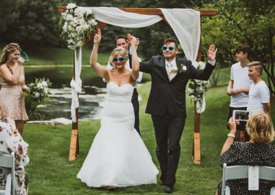 Find Best Chicago Wedding Photographer