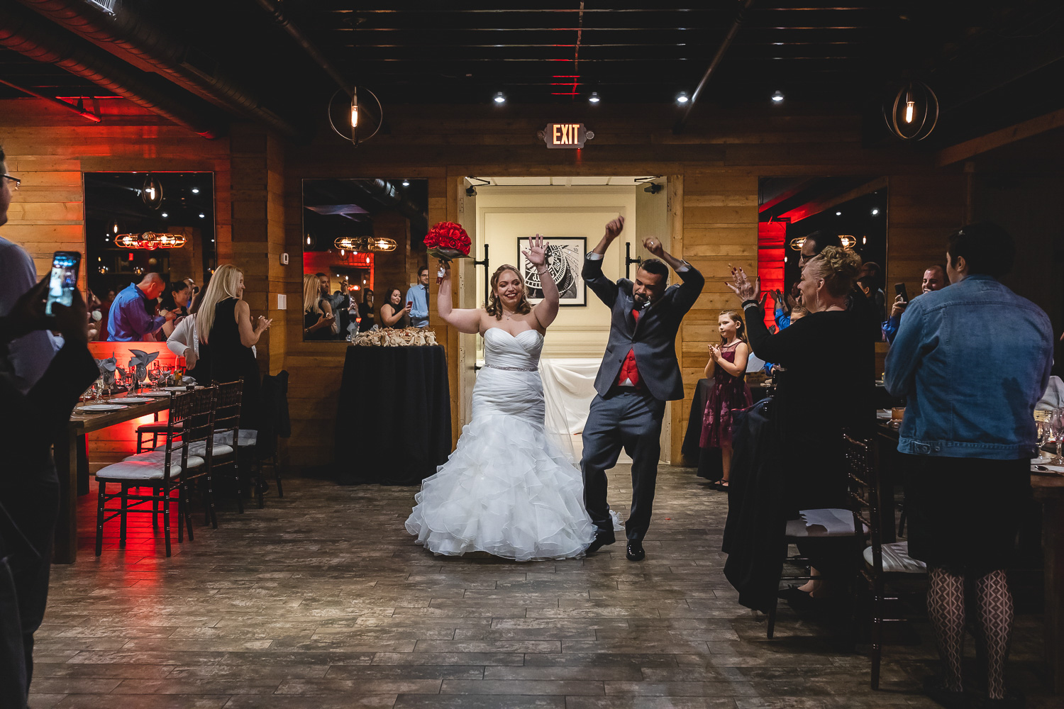 Find Wedding Photographers In Chicago | Photography Is Important