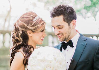 Marym And Behrad Wedding 128 Edit 3