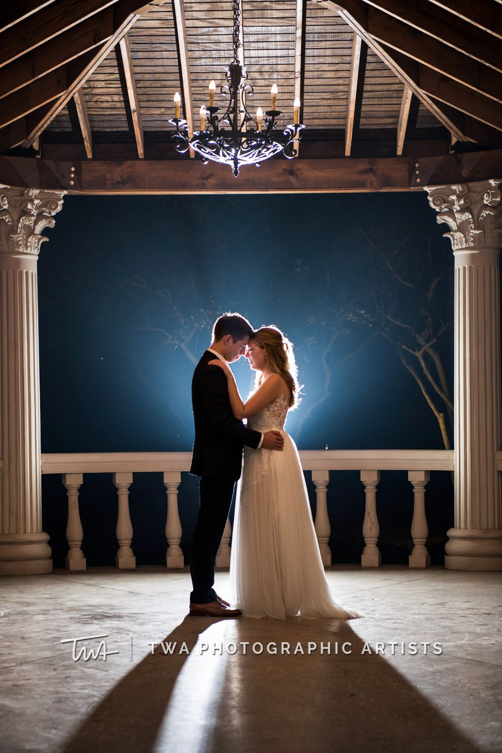 Find Best Chicago Wedding Photographer | We Are Accommodating