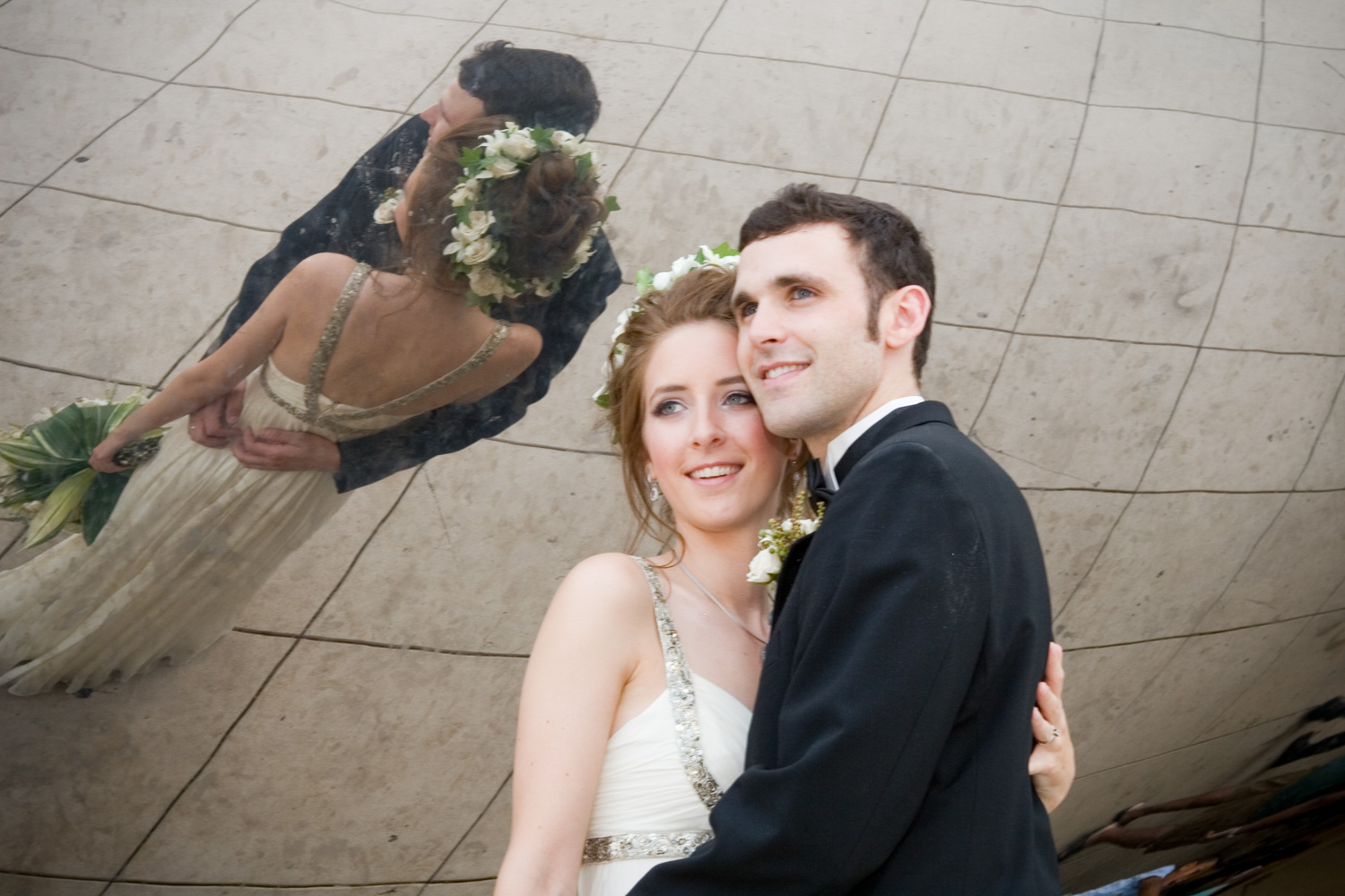 Chicago Wedding Photographers | We Care About Our Customers