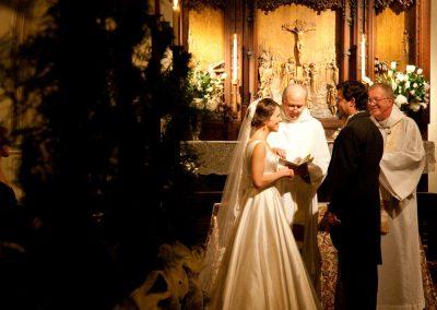 Find Best Chicago Wedding Photographer