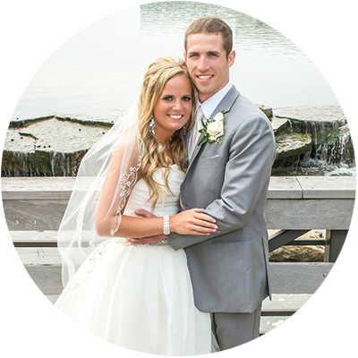 Chicago Wedding Photography | Kelly C.