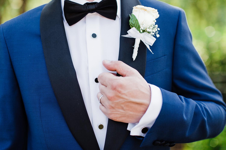 Best Chicago Wedding Photographer | We Provide Upgraded Photography