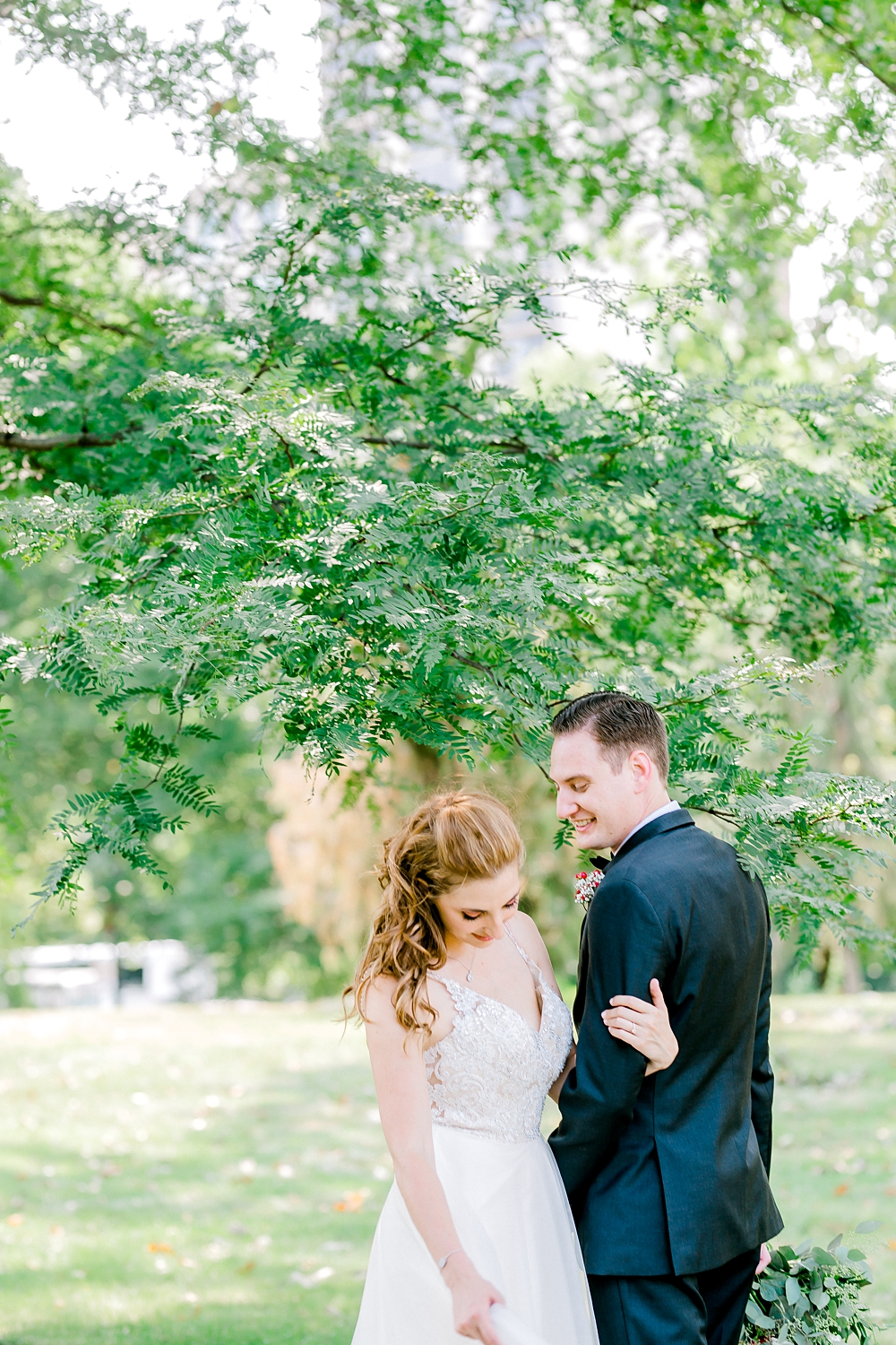 Chicago Wedding Photographer | Check For Price And Availability