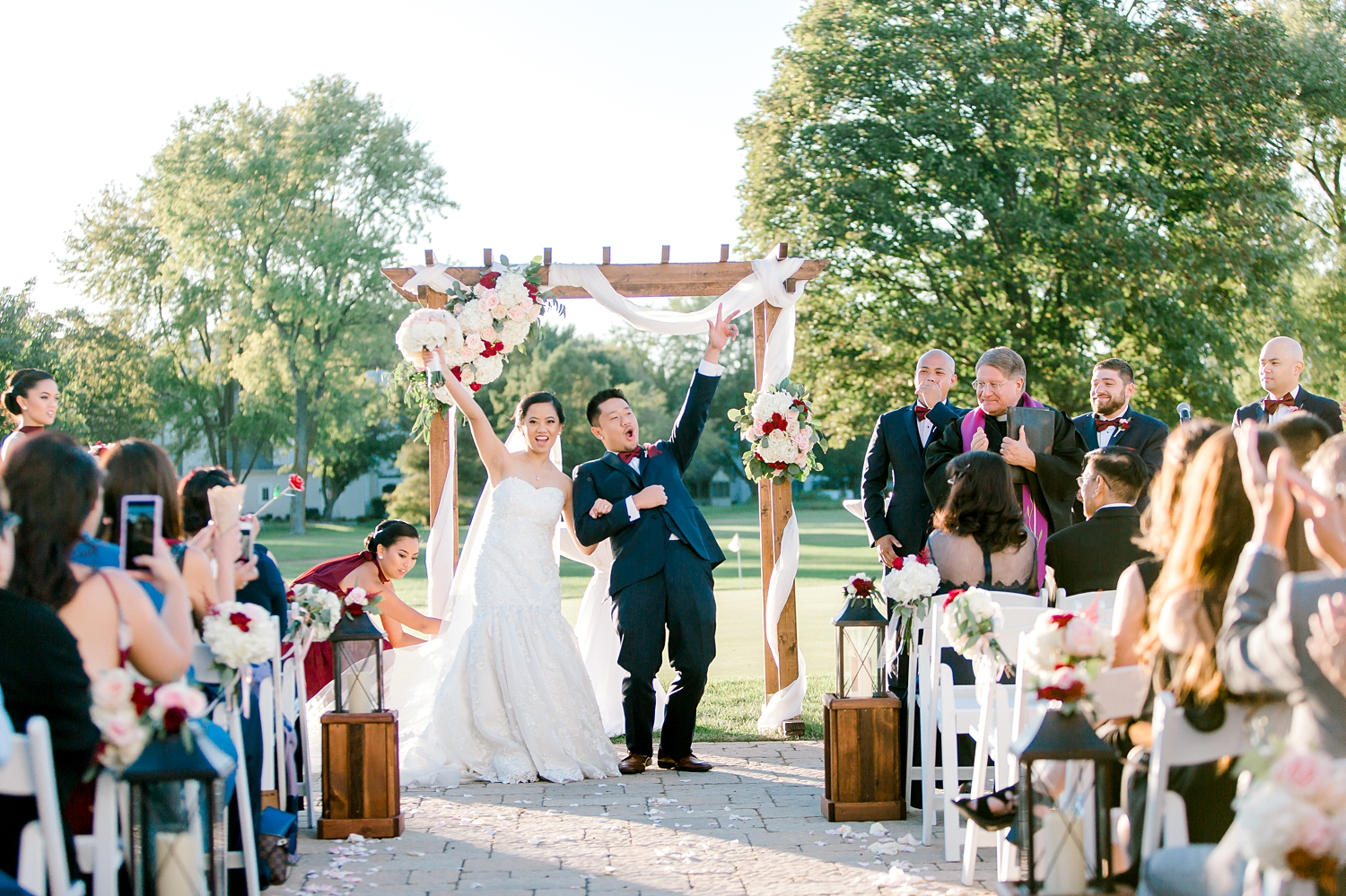 Find Best Chicago Wedding Photographer | Get Our Special Offers Today