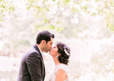 Michelle And Adrian Wedding 289 Edit