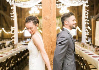 Wedding 119