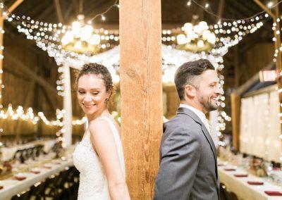 Wedding 188